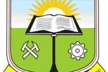University of Mines and Technology Admission Requirements