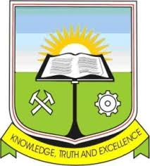 George Grant University of Mines and Technology Admission Form