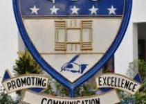 Ghana Institute Of Journalism Admission Requirements
