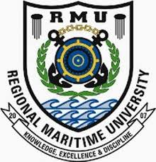 Regional Maritime University Application Deadline