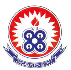 University of Education Winneba Admission Form