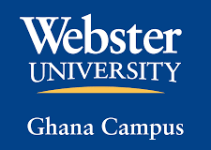 Webster University Ghana Cut Off Points
