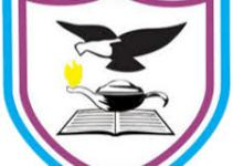 Sekondi College Admission Form