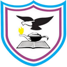 Sekondi College Admission Form