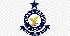 Ghana Police Recruitment