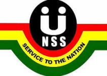 National Service Appointment Letter
