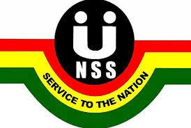 NSS Appointment Letter