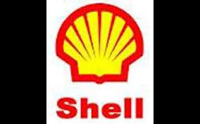 Shell Energy Ghana Recruitment