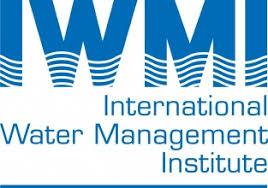International Water Management Institute Recruitment