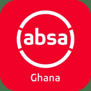 Absa Bank Recruitment