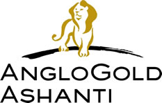 AngloGold Ashanti Ghana Limited Recruitment