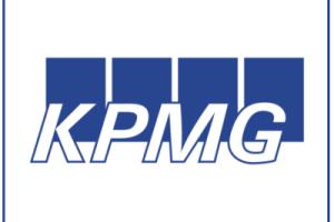 KPMG Ghana Recruitment