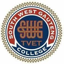 South West Gauteng TVET College Online Application 2022 - SA Online Portal