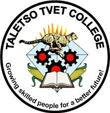 How to Apply Taletso TVET College Online Application 2022 - SA Online Portal
