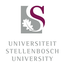 University of Stellenbosch Online Registration