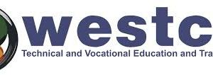 How to Apply Western TVET College Online Application 2022 - SA Online Portal