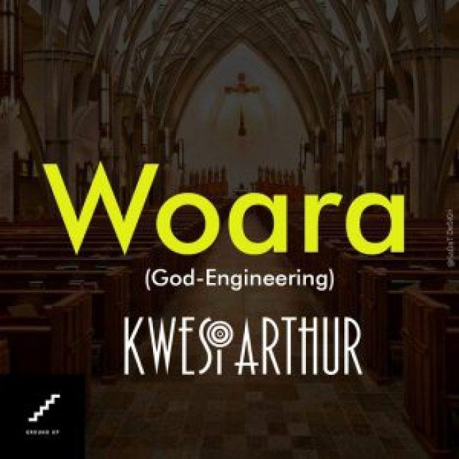 Woara (God Engineering)