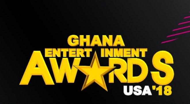 Ghana-Entertainment-Awards-2018