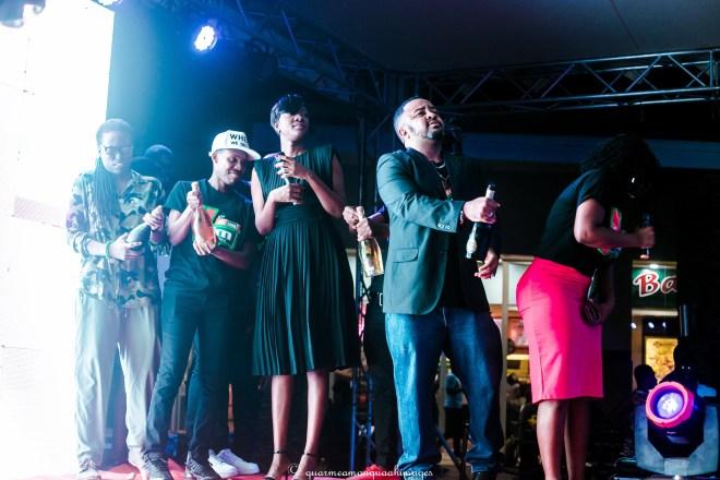 YFM launches Y@10 anniversary