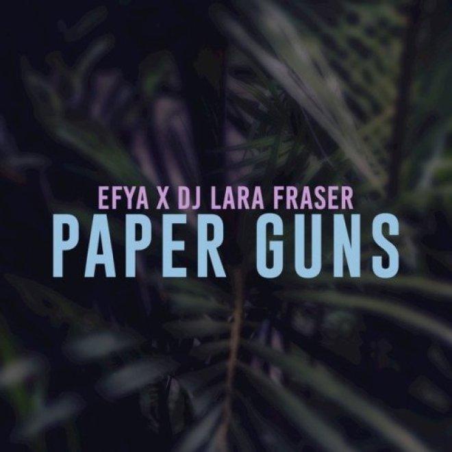 Paper Guns