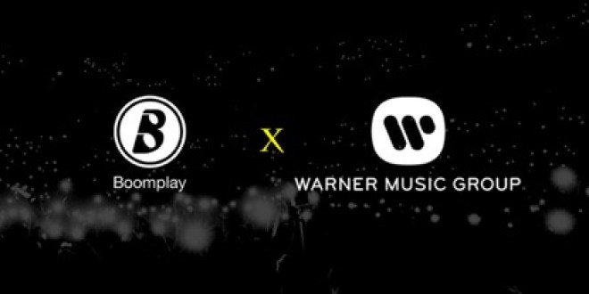 Boomplay and Warner Music reach new deal