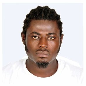 Blame Abass' death on collapsing movie industry - Kwaku Manu