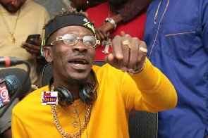 Shatta Wale will die on 24th December – Prophet claims