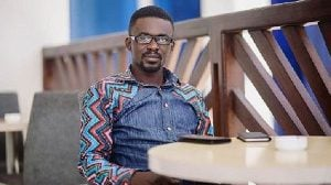 Exposé on NAM1, why government 'desperately' wants him jailed