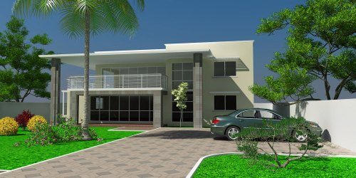 small resolution of our house plans are now available to you ghana homes plans