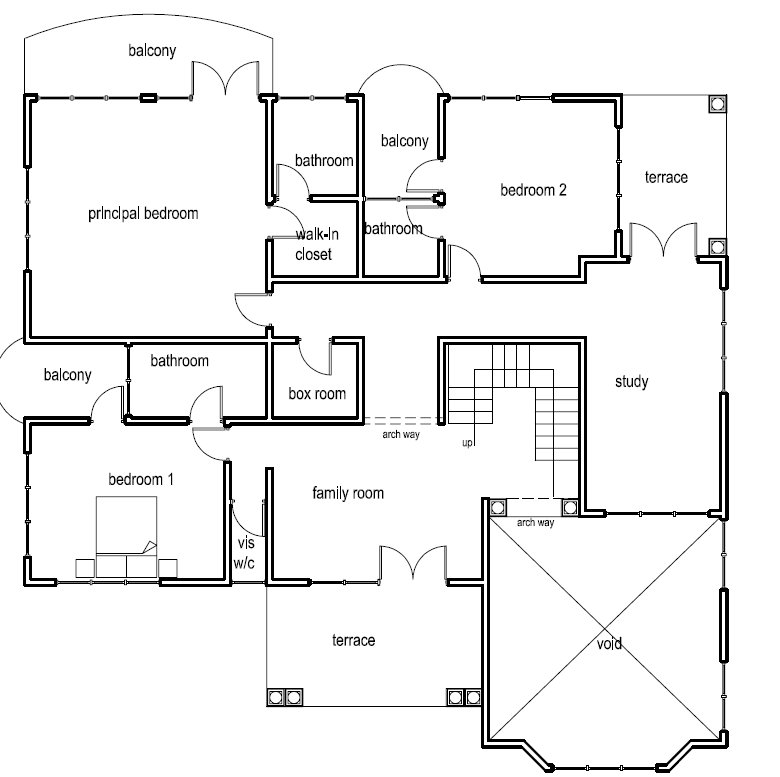 212675 also Tiny House Plans No Loft further 175640454196216272 moreover 3e9d363d2c6d91a6 Off Grid Cabin Floor Plans Cabin House Floor Plans Coloring Pages moreover 3ee8eff06c6d21d2 1 Bedroom Katrina Cottage Floor Plans 1 Bedroom Studio Apartment. on 1 bedroom prefab homes
