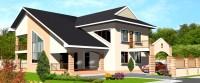 April 2014 | Ghana Homes Blog | Freeman Setrana