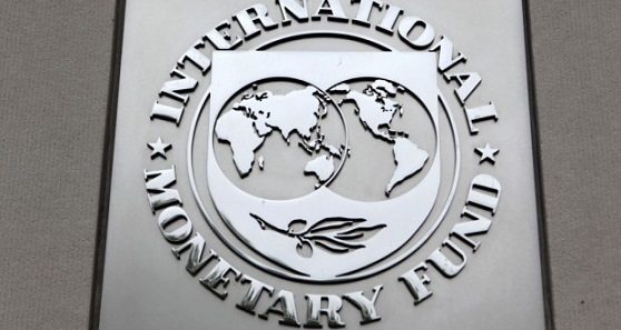 IMF to release $100m to Ghana