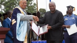 With Unity NPP Has No Breathing Space – Prof. Alabi