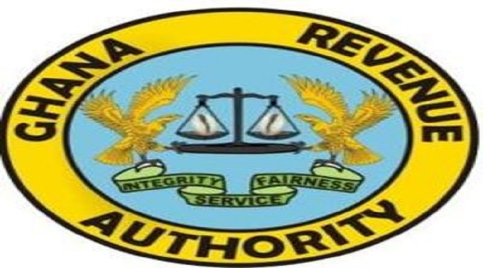 GRA to implement tax policies earnestly