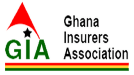 Insurance Consumers To Get Legal Support From INSCAG