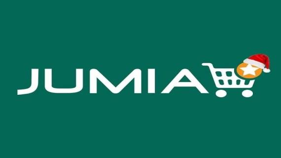 FESTIVITY SHOPPING; JUMIA TAKING OVER FROM SANTA