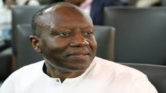 Monitor government's budget and economic plans – CSOs told