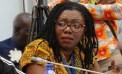 Ursula Owusu condemns Kumkum Bhagya