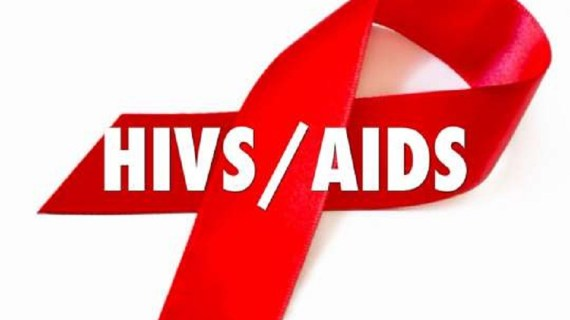 Make HIV/AIDS commodities available to end the epidemic by 2030