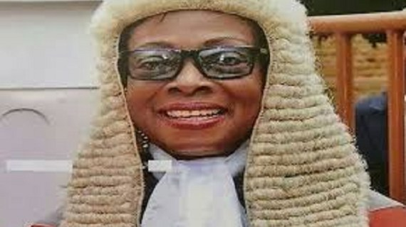 Corruption in Judiciary will be controlled – Chief Justice