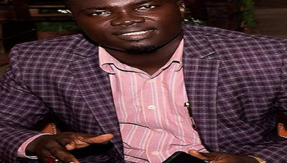 Beware of NPP' s Planned Victimization of NDC Members – Aspiring Youth Organizer to NDC Youth