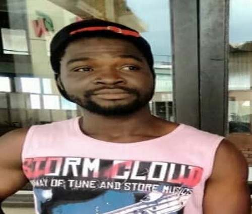 Gays Attacked By Irate Youth At Bukom …One Person Killed