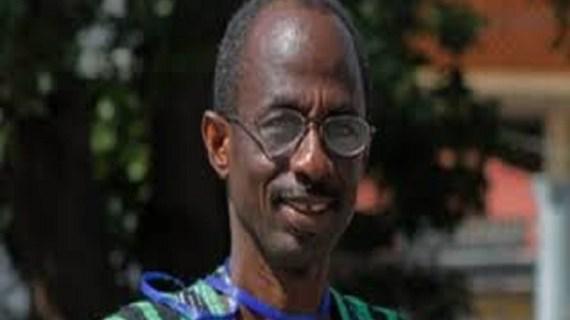 Next NDC government will slap treason charges on Nitiwul – Asiedu Nketiah