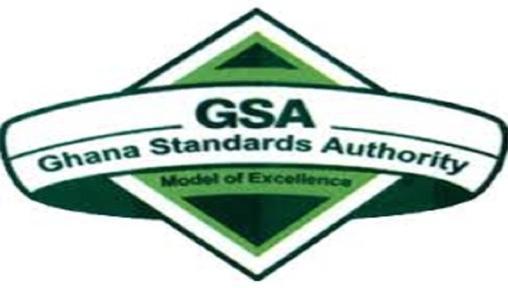 Substandard electrical gadgets to Be Faced Out