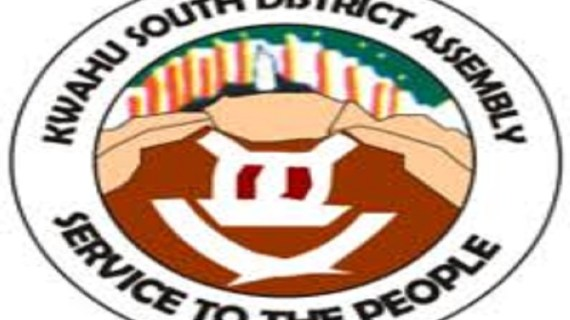 We Have No Powers To Dissolve Our Unit Committee – Kwahu Chief Declares