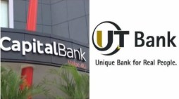 Government to blow GHC 2bn on collapsed UT, Capital banks? Minority demands answers
