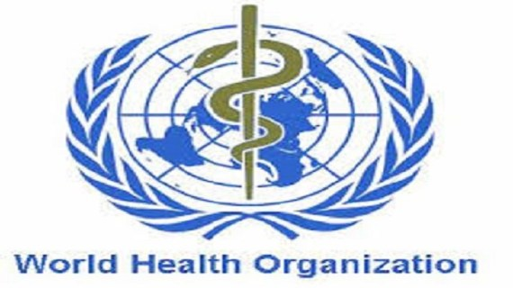 Universal Health Coverage within reach in Africa – WHO