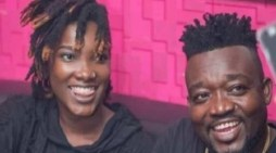 Bullet was too quick at replacing Ebony – Father