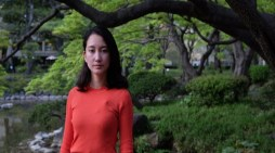 Ignored, humiliated: How Japan is accused of failing survivors of sexual abuse