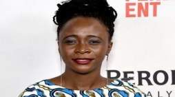 A married woman who can't 'foot the bills' is just like 'Moesha' – Leila Djansi